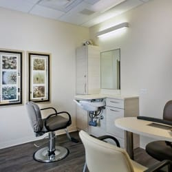 Esprit Whispering Ridge Assisted Living and Memory Care Omaha, NE| Salon & Barber Shop