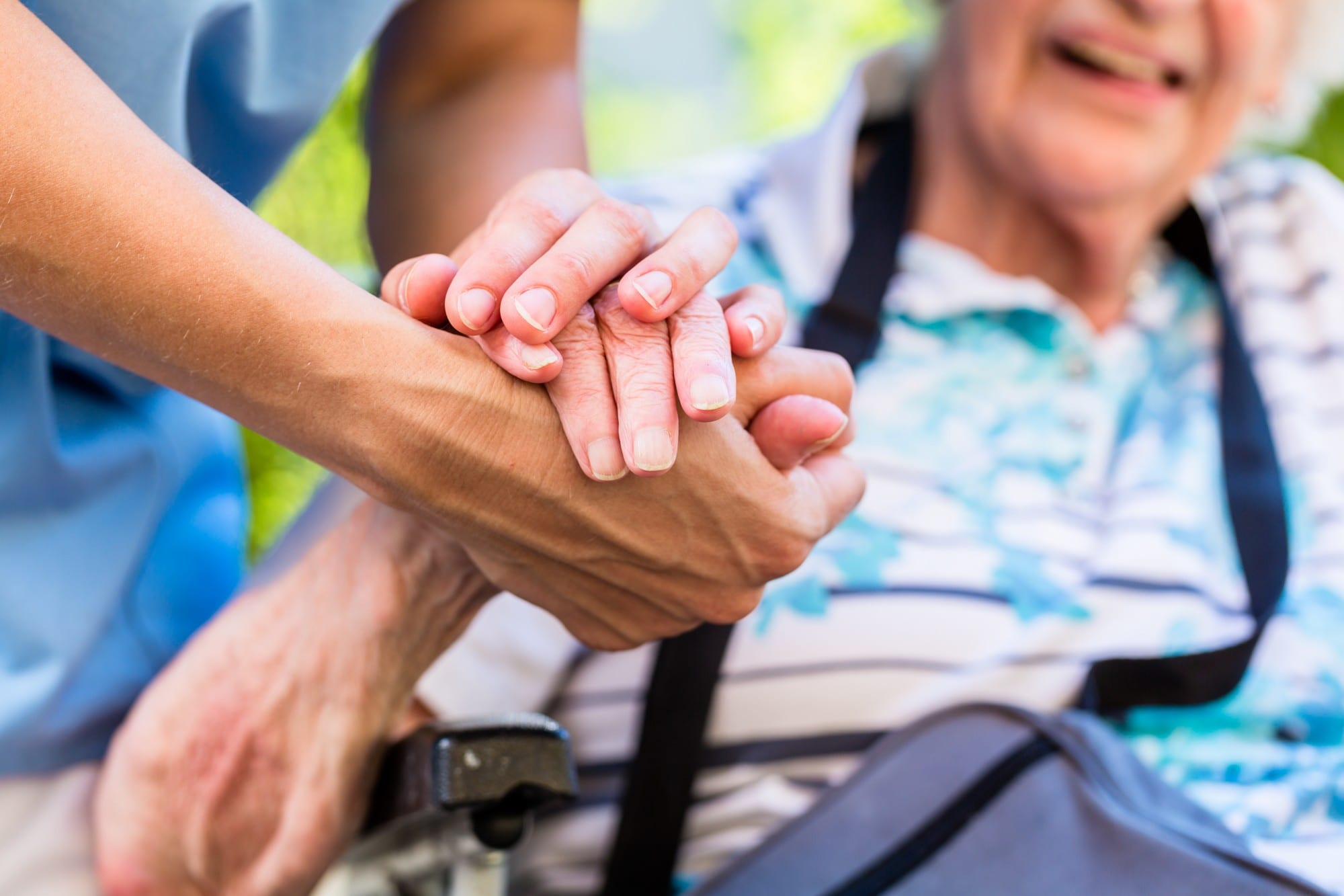 The Best Assisted Living Facilities Near Me: How to Choose the Best from the Rest