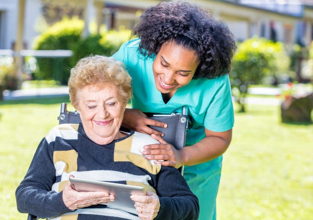 signs its time for memory care
